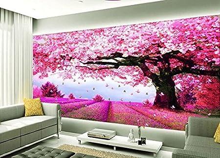 Lqwx 3D Wallpaper Custom Mural Non-Woven 3D Room Wallpaper Fashion ...