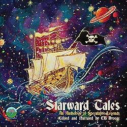 Starward Tales, Volume 1