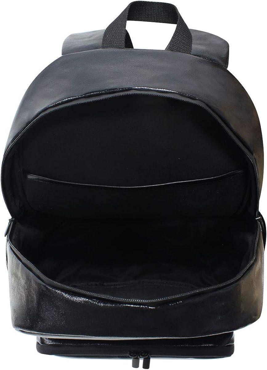 Mr.Brilliant Cute Unicorn Backpack for Boy Girl Bag Bookbag 2061305