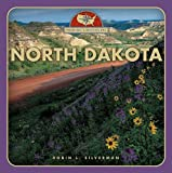 img - for North Dakota (From Sea to Shining Sea, Second) book / textbook / text book
