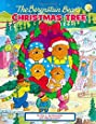 The Berenstain Bears' Old-Fashioned Christmas: Amazon.com