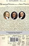 The Federalist Papers (Including the Constitution of the United States)
