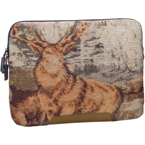 focused-space-the-silo-15-macbook-pro-air-laptop-sleeve-elk