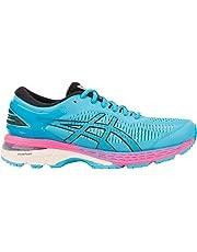 9721ea50aae4 ASICS Gel-Kayano 25 Women s Running Shoe