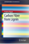 Carbon Fibre from Lignin (SpringerBriefs in Materials)