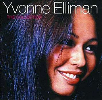 ผลการค้นหารูปภาพสำหรับ yvonne elliman