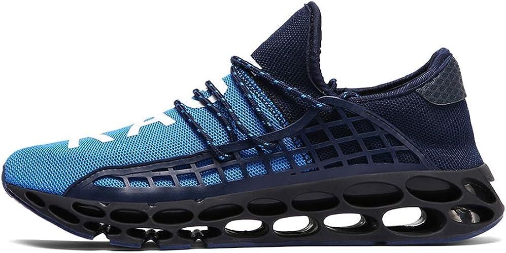 Herren Damen Turnschuhe Freizeitschuhe Laufschuhe Outdoor Sport Schuhe Sneaker