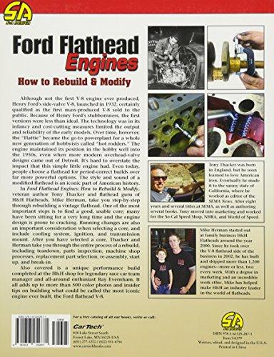 Buy mercury flathead v8 engine