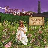Rapunzel's Escape by Kim Mclean (2009-02-17)