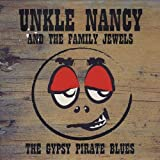 : Gypsy Pirate Blues