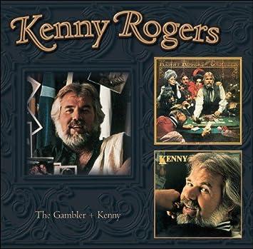 Rogers Kenny The Gambler Kenny Amazon Com Music