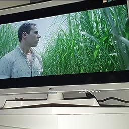 LG 28TL520S-PZ - Monitor Smart TV de 71cm (28