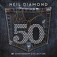 50th Anniversary Collection (3CD)