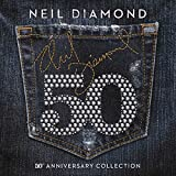 50th Anniversary Collection [3 CD]: more info