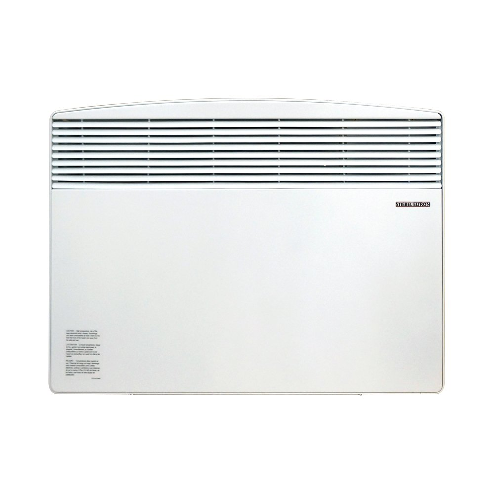 Stiebel Eltron CNS 150-1 E Wall Mounted Convection Heater