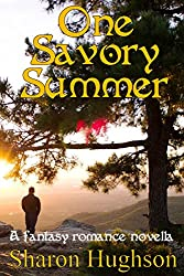 One Savory Summer