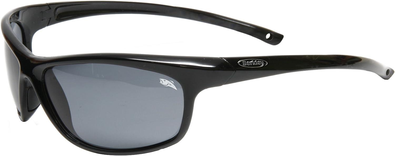 Berkley Altus Sunglasses