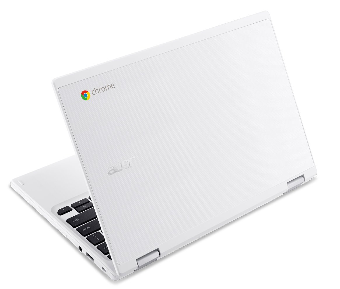 Best selling Chromebook.