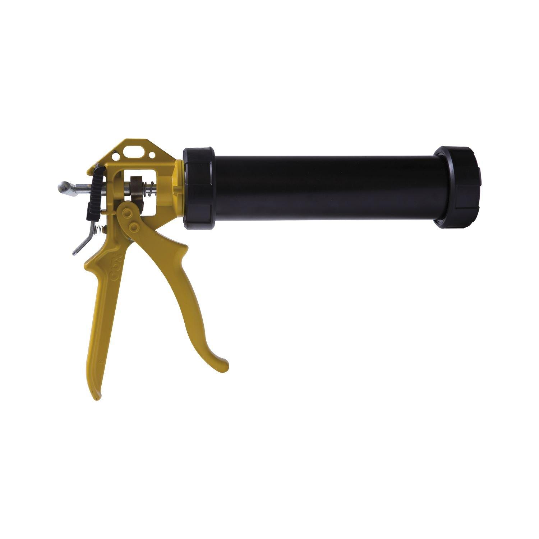 600 mL Folienbeutel Powerflow Combi Sika 65013 Kartuschenpistole
