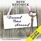 Bargain Audio Book - Second Time Around