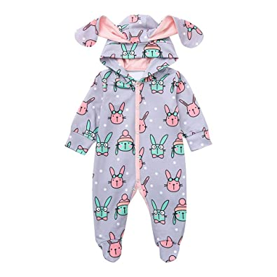 309436364 Janly Baby Clothes Set