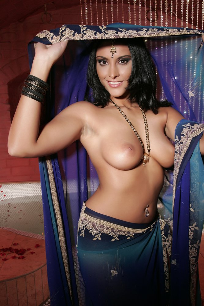 Nude pictures of indian actresses, free anal flash
