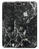 Skin Decals For Iphones