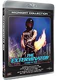 Exterminator (Le droit de tuer) [Director's Cut]