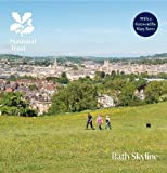 Bath Skyline: National Trust Guidebook