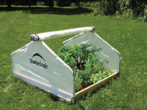 shelterlogic-growit-peak-raised-bed-greenhouse-4-x-4-x-2-ft