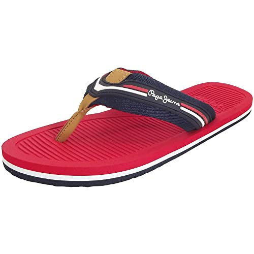 Beach BasicTongs Pepe Jeans Et Off Sacs HommeChaussures 9YEDHIW2