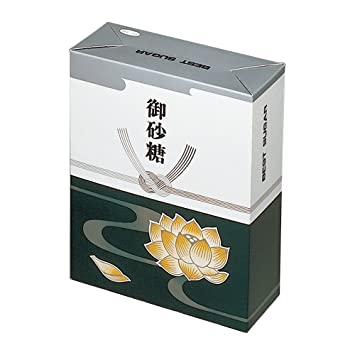 Amazon | マルアイ 仏 砂糖箱 10...