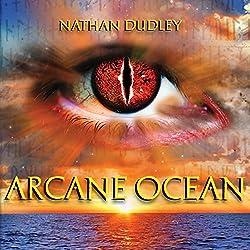 Arcane Ocean
