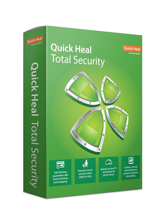 quick heal total security 2018 torrent download