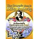 Une Journee dans la Diete Budwig