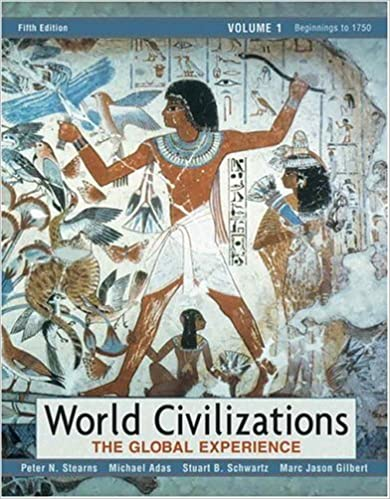Amazon world civilizations the global experience volume i world civilizations the global experience volume i 5th edition myhistorylab series 5th edition fandeluxe Choice Image