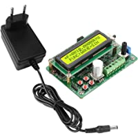 Módulo Generador de Señal de Función DDS UDB1005S