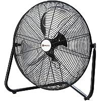 Floor Fan Hv 20