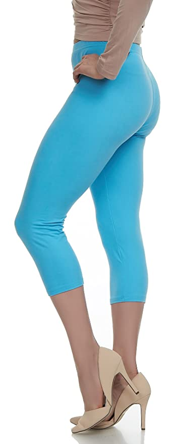 Leggings That Hide Cellulite4