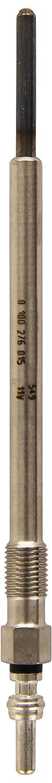Beru GN059 Candelette Tecnologicamente Avanzate Federal Mogul 95013029