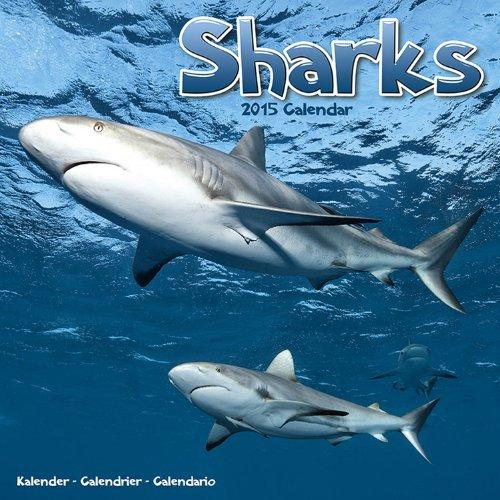 2015 shark calendar - 4