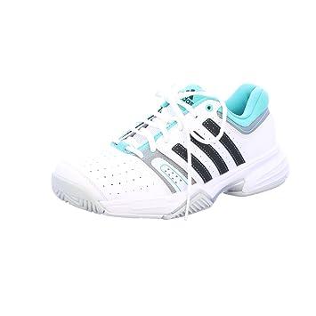Amazon uk co amp; Adidas Women Classic Outdoors Shoes Sports Tennis Match XXxOgRa