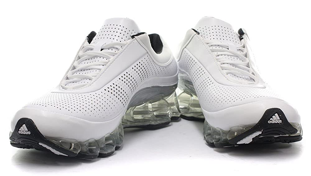 adidas SL 2011 Powerbounce Zapatillas de running para