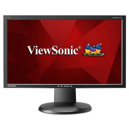 VIEWSONIC VG2428WM DRIVERS DOWNLOAD