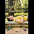 That Eighteenth Summer