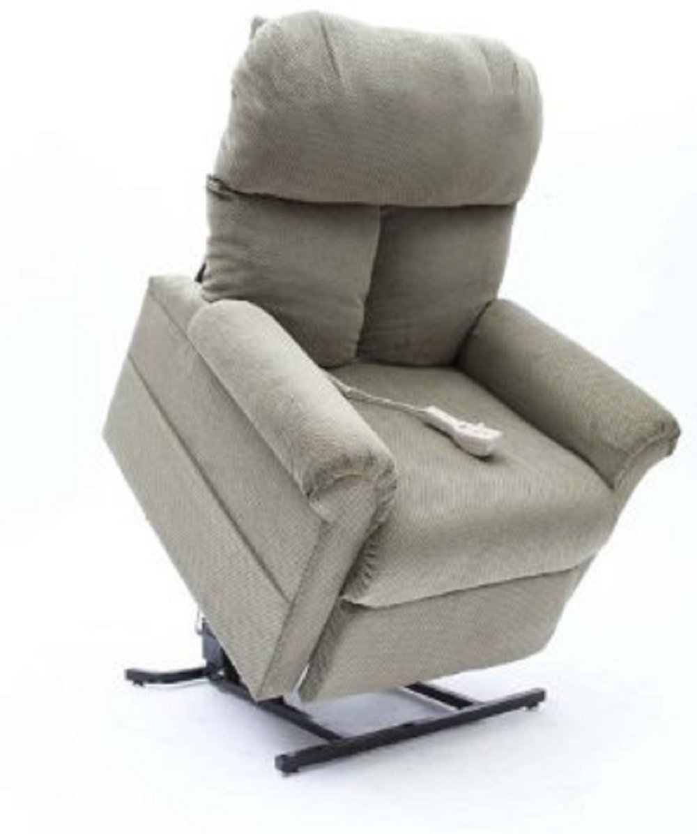 Lift Chair Recliner Pride Mobility Ll510l Liftchair