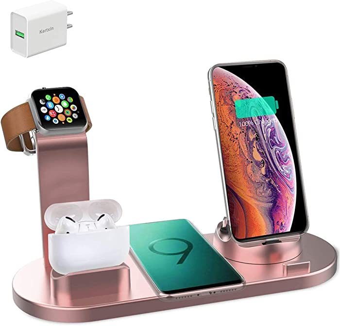 Top 10 Stainless Apple Watch Series 2