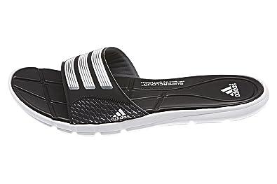 Adidas Badeschlappen günstig kaufen | eBay