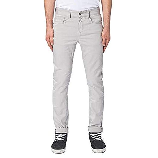 c0b061bd0 Globe Men's Goodstock Jeans