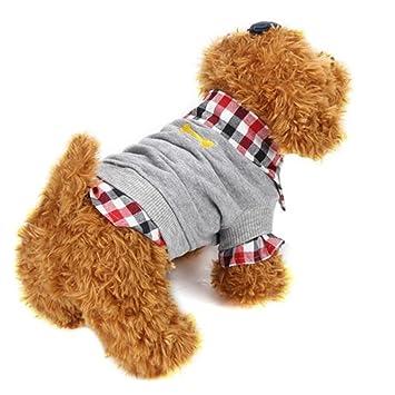 Mascotas ropa, Transer® chalecos de perros/gatos mascotas ropa perros invierno outwears abrigos
